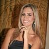 Despedida de Jessica Tapia