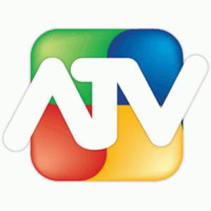 ATV - TV PERUANA HD