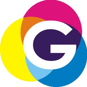 Global TV - TV Peruana HD